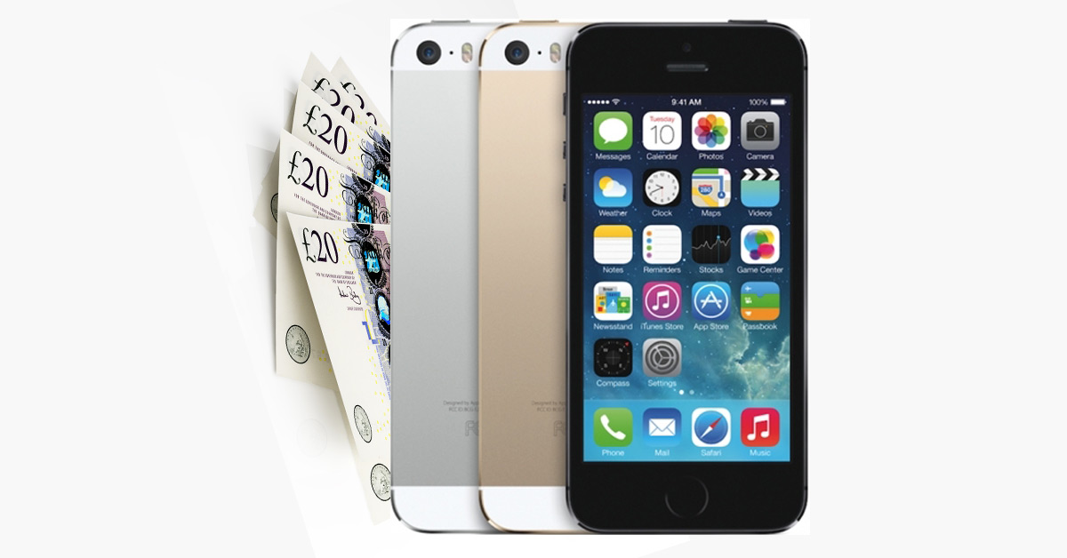sell my iphone 5s sell iphone 5s 16gb 3 16096