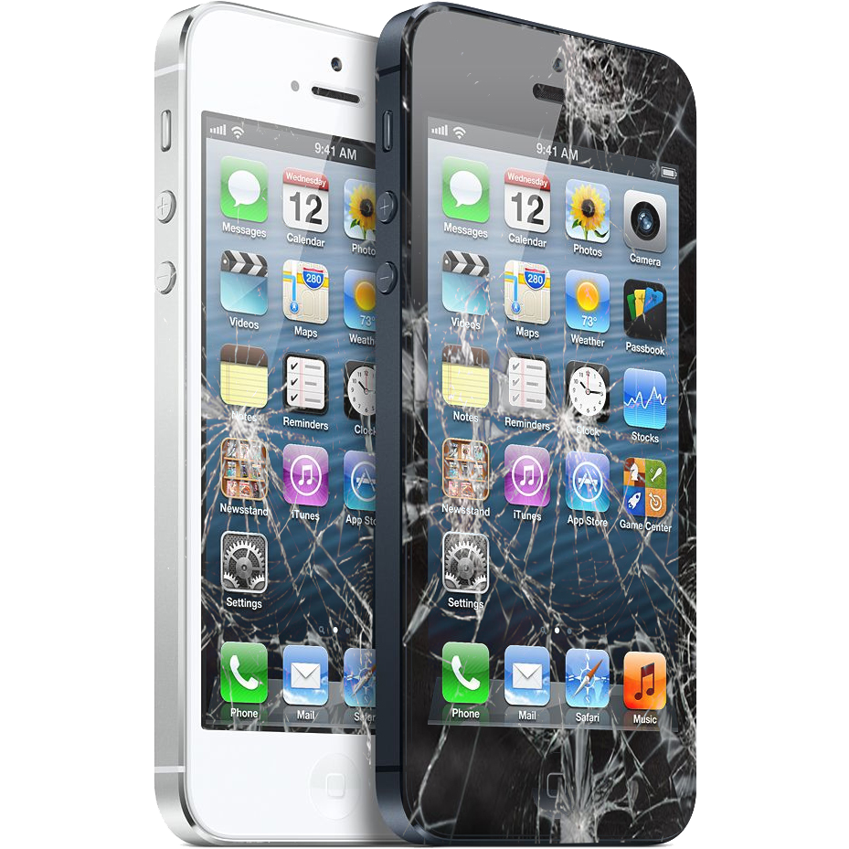 sell broken iphone sell your broken iphone gecko mobile recycling 12936