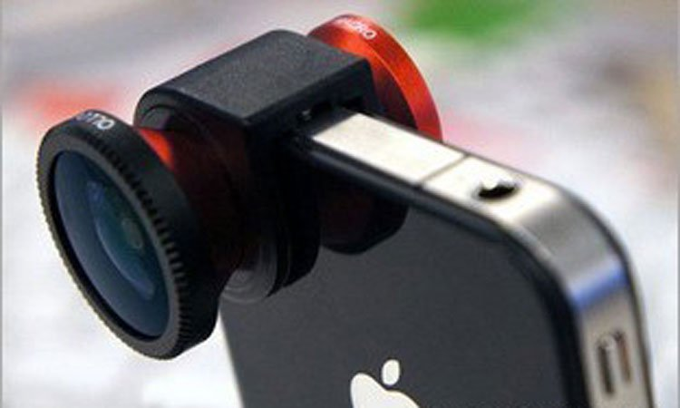 Superb-3-in-1-olloclip-len-wide-angle-fisheye-lens-macro-quick-change-for-iphone4-4s